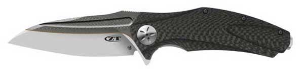 Zero Tolerance Knives - 0777