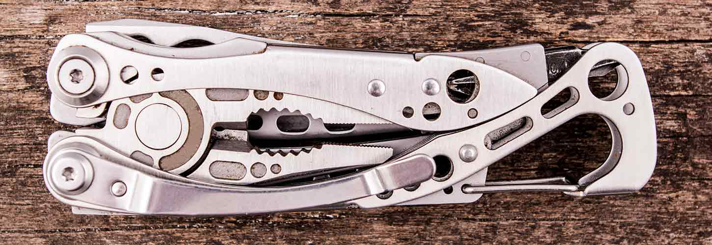 best multi-tools