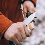 What's the Best Pocket Knife for Whittling