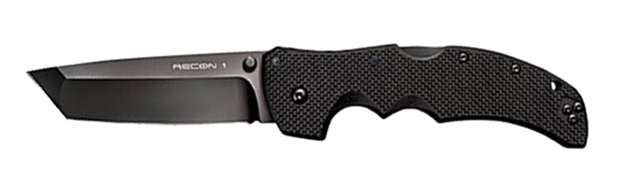 Cold Steel Recon 1 Tanto
