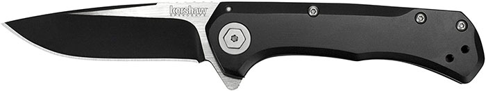 kershaw showtime review