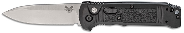 benchmade casbah review